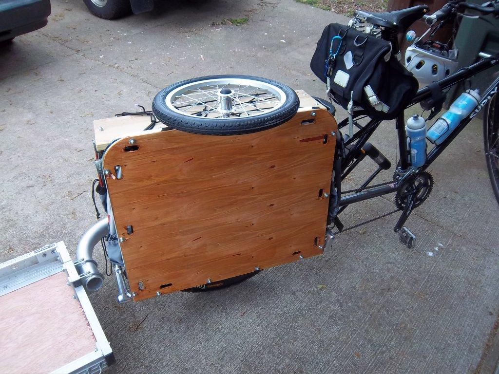 Big Dummy + Xtracycle Sidecar questions?-sidecar-installed-2-.jpg