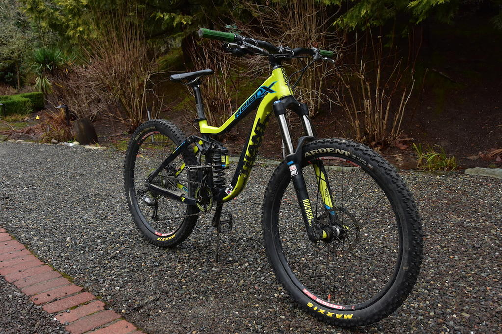 2013 or 2014 Giant Reign X, size XS - can't find in Giant's product archives-sidefront.jpg