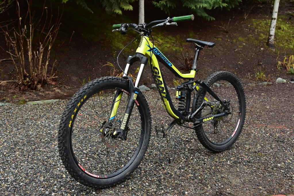 2013 or 2014 Giant Reign X, size XS - can't find in Giant's product archives-sidefrontright.jpg