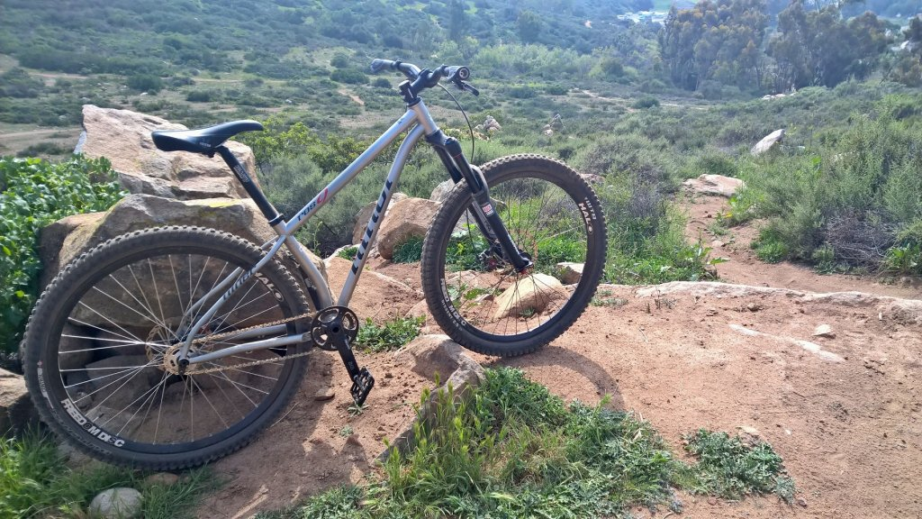 whats your steel 29er set up!-sideros9.jpg