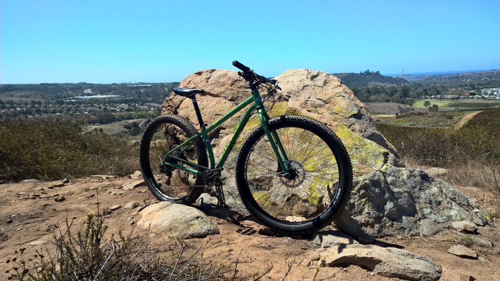whats your steel 29er set up!-sideros9plus.jpg