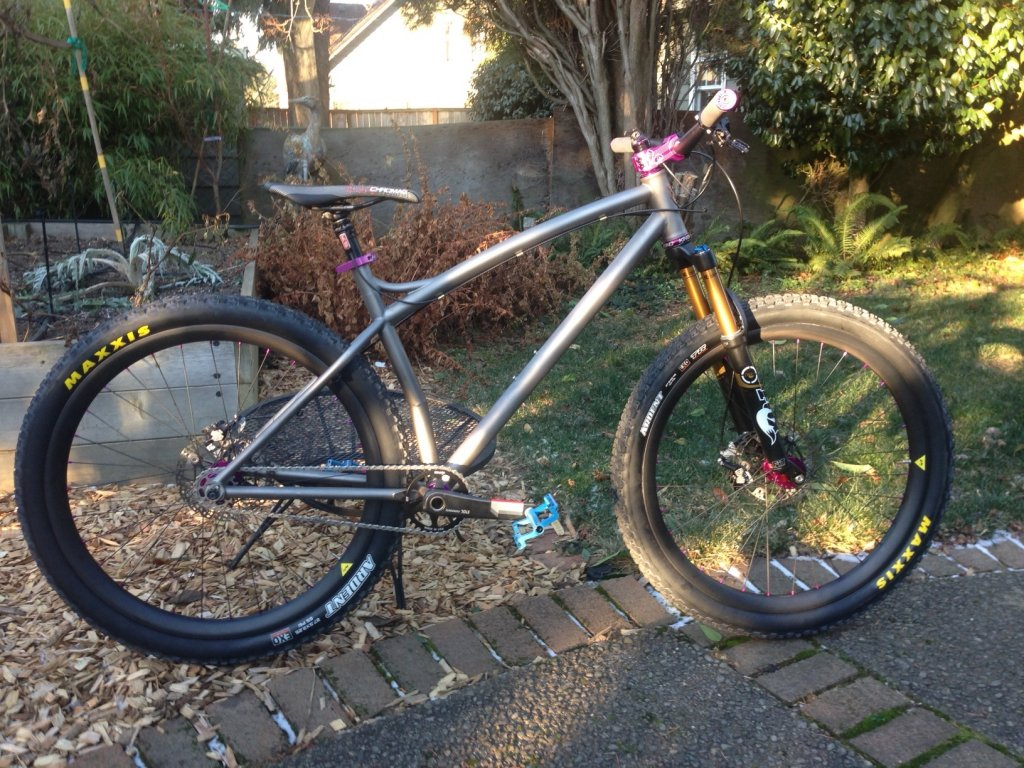 Custom Vulture Ti All Mountain/Trail SS hardtail-sideview.jpg