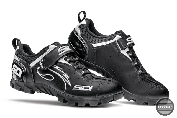 Sidi Epic MTB Shoes