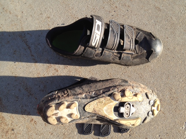 Clipless shoes wide than Pearl Izumis for less than 0-sidi.jpg