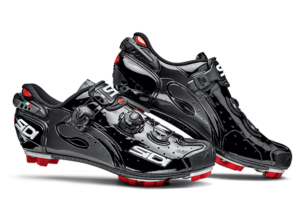 How many years can one get out of a high end SIDI mtb shoe?-sidi_drako_srs_carbon_clipless_shoe_black.jpg