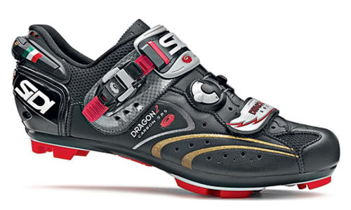 d6fa0a6e165 What Shoes Are Ya Wearing - Mtbr.com