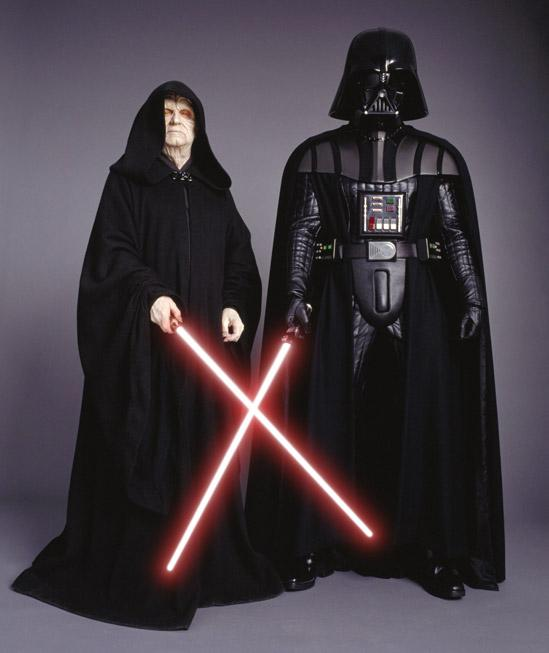 61 today and going over to the Darkside.-sidiousvaderpromo.jpg