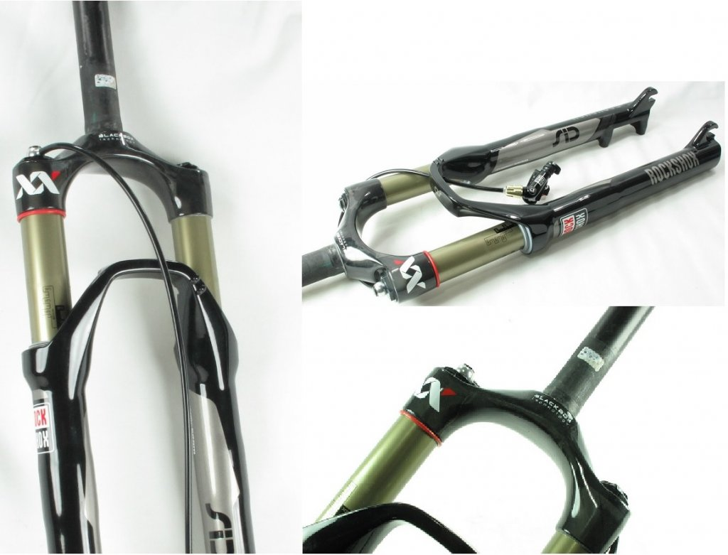 Is this a 2012 or 2013 Rock Shox Sid XX World Cup ?-sidwc.jpg