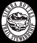 sierra-buttes-trail-steward