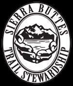 sierra-buttes-trail-steward