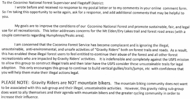 Consequences of unsanctioned trail building-sierra-club-complaint.jpg