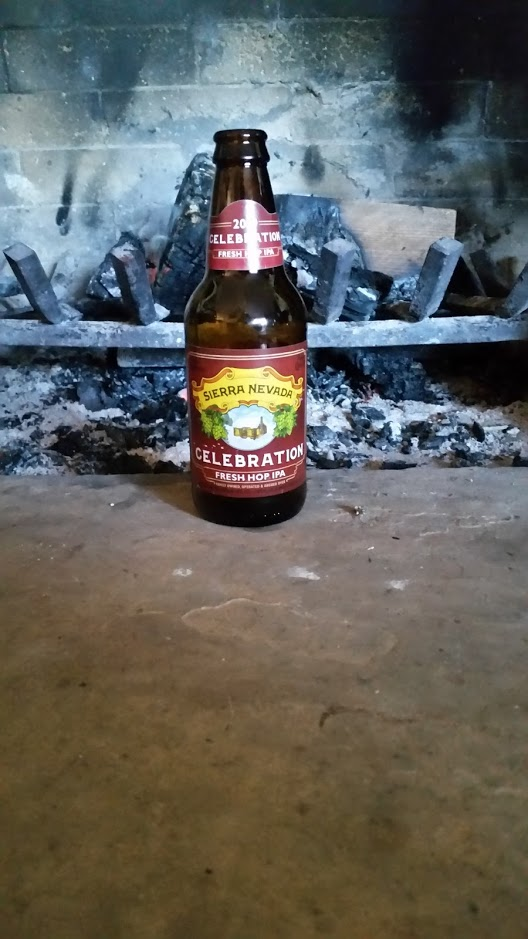 What are you drinking right now?-sierra-nevada-celebration.jpg