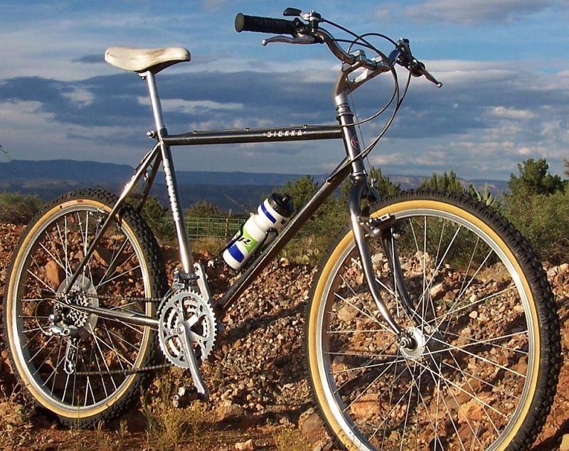 214a38bbb2f 1987 Schwinn Sierra- Mtbr.com