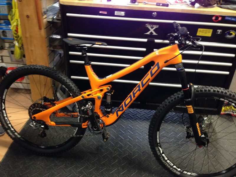 Who Rides A Norco?-sight-c-7-1.jpg