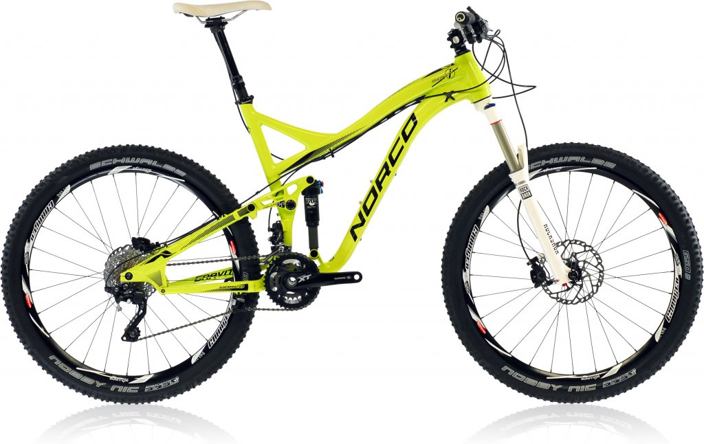 650b Norco?-sight-killer-b1-1.jpg
