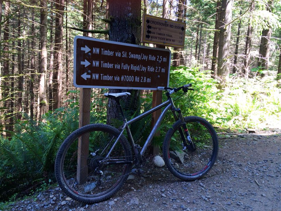 So I just rode the new Tiger Mt. trails.....-sign.jpg