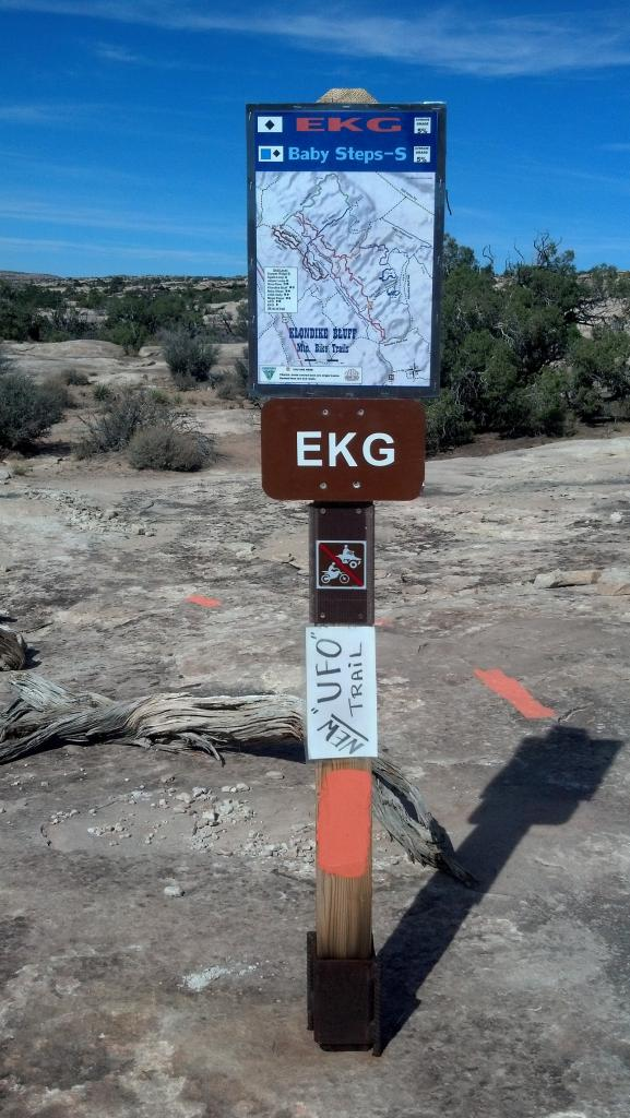What Happens When They REMOVE Your Trail Markers??-signage.jpg