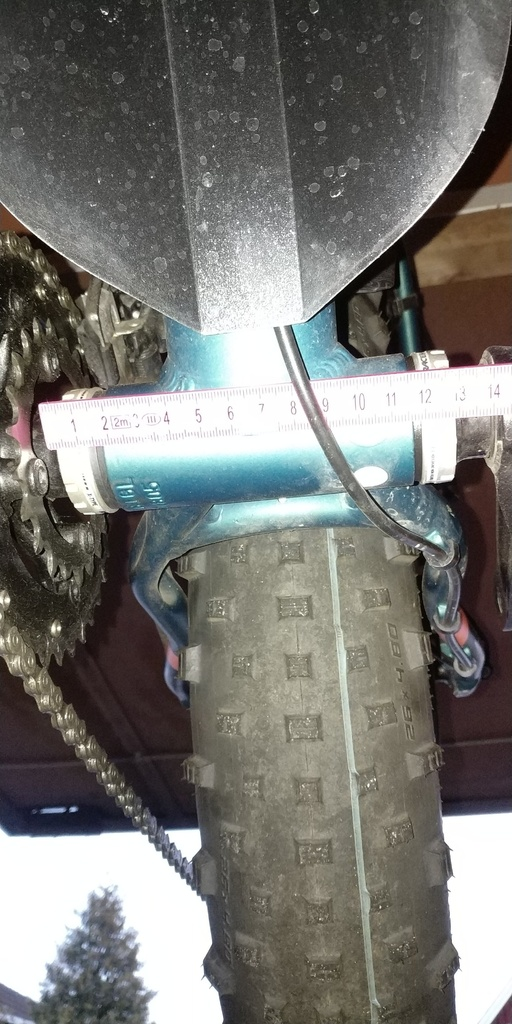 New Scott fat bike: Big Jon-signal-attachment-2019-09-19-190739_001.jpg