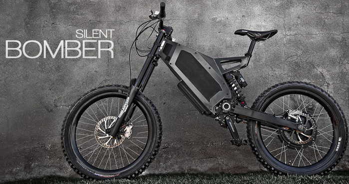 Electric Bicycle Reviews >> Electric Mountain Bikes Friend Or Foe Mtbr Com