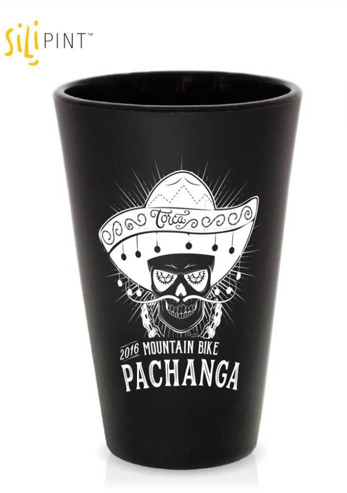 4th Annual TORCA Pachanga Regsitration Open! Come to Az!-silipint.jpg