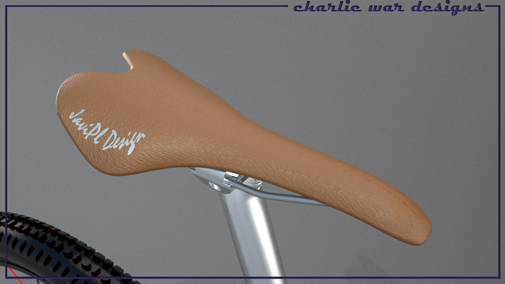 3D bicycle and frame design-sill%EDn.jpg