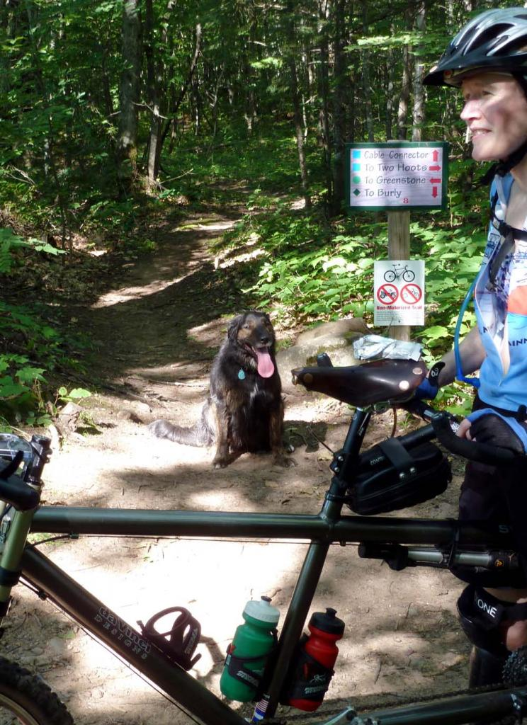 Ride da Keweenaw?-silver-bulllet-st-cable-connector.i-dl-.jpg