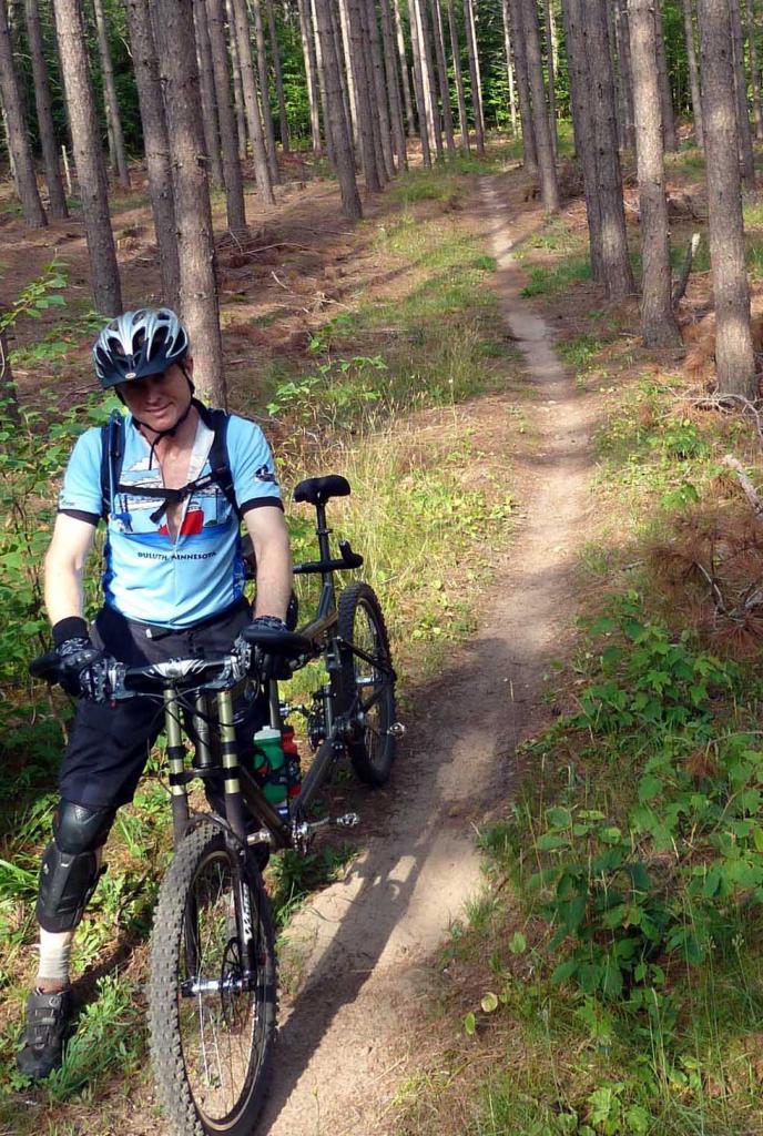 Ride da Keweenaw?-silver-bulllet-st-pines.i-dl-.jpg