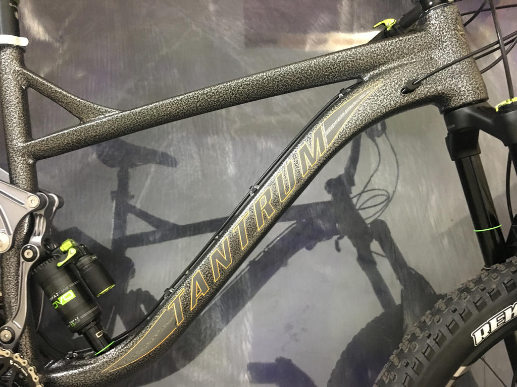 New innovative suspension from Tantrum Cycles. Any thoughts...-silver-vein-3.jpg