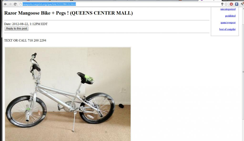 Post your CraigsList WTF's!?! here-silversurfer.jpg