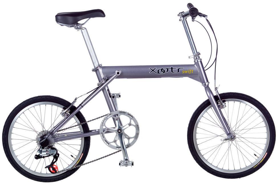 The best BMX commuter build you can imagine-silverswift.jpg
