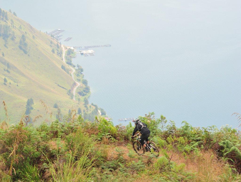 Spring has Sprung-simalem-mountain-biking.jpg