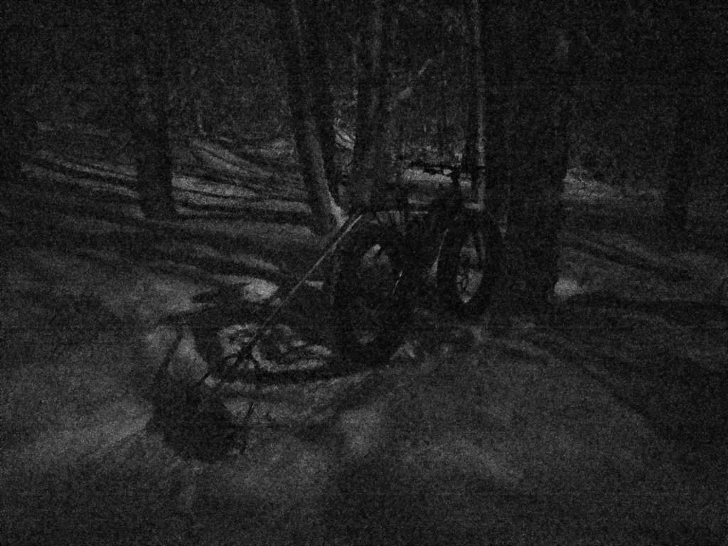 Night Riding Photos Thread-simg_20180130_200853.jpg