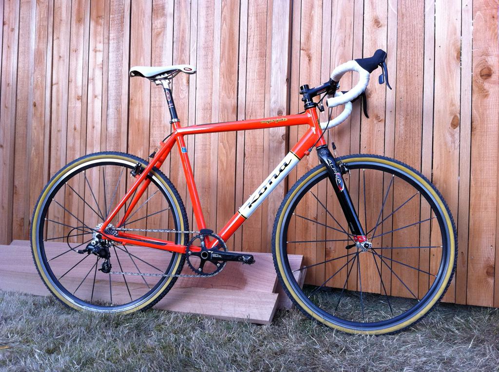 Post your 'cross bike-simon_sm.jpg