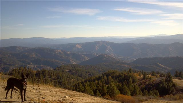New trails coming to Bogus Basin-simonparadise.jpg