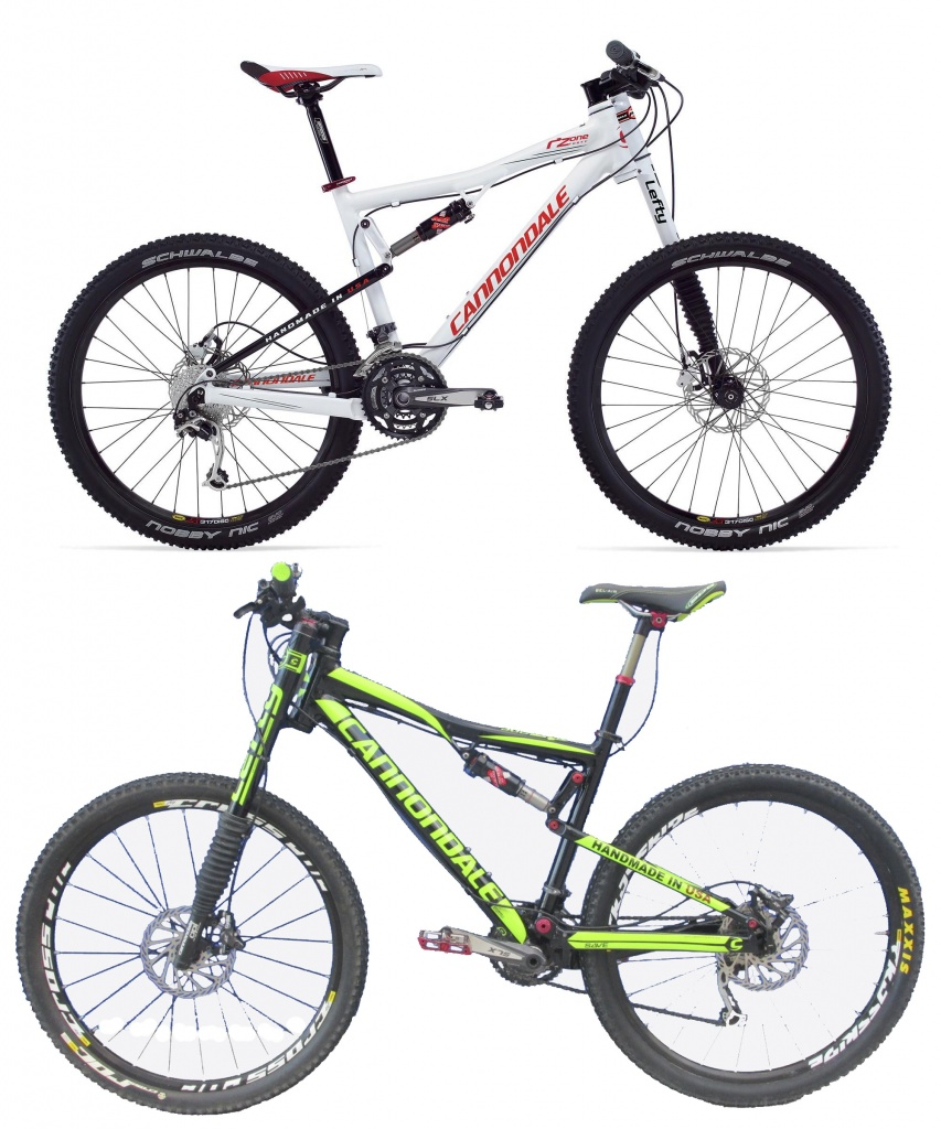 Ahs anyone convrted a newr cannondale rz 120 or 140?-sin-t-tulo-2.jpg