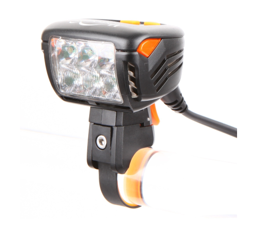 New Magicshine EAGLE M2 2400 lumens-sin-t-tulo-m2.png