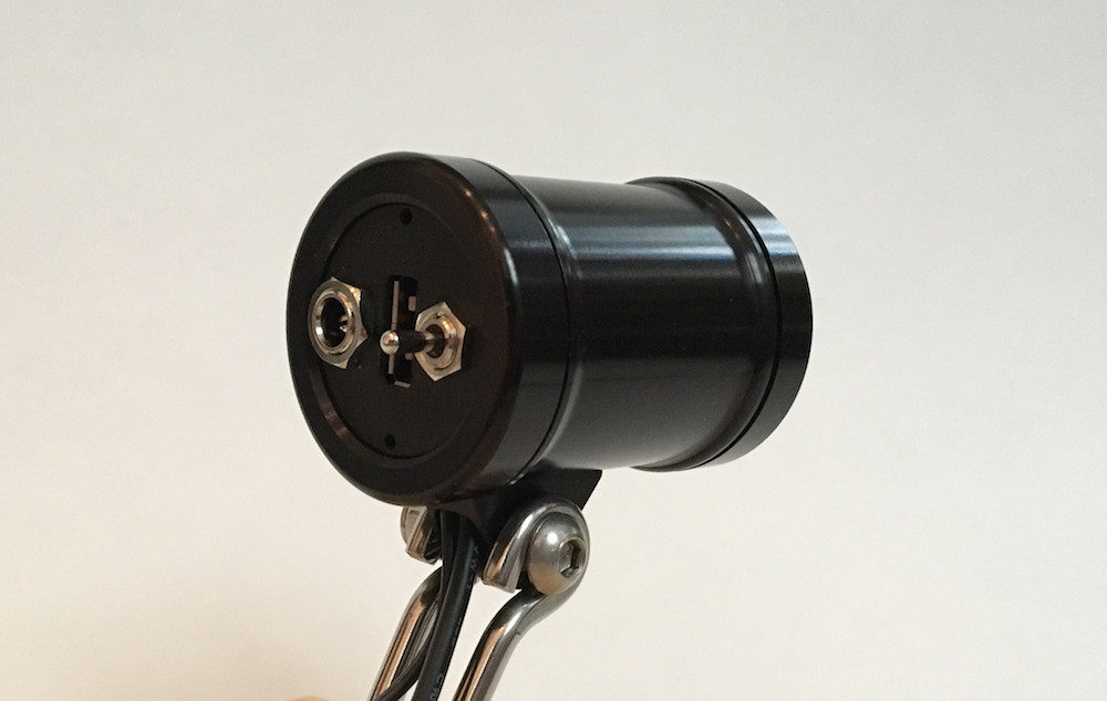 Your Latest Fatbike Related Purchase (pics required!)-sinewave-cycles-beacon-dynamo-light-usb-charger-04-1000x634.jpg