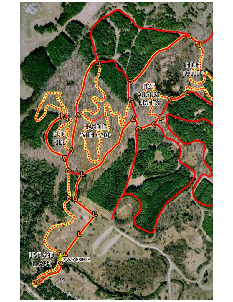 Albion hills any good trail maps-single-track-routing.jpg