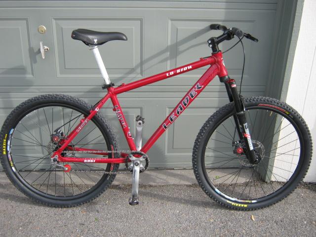 Please help me convert my mountain bike into a singlespeed-singlespeed.jpg