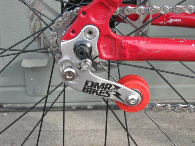 Please help me convert my mountain bike into a singlespeed-singlespeed2.jpg