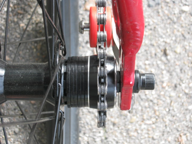 Please help me convert my mountain bike into a singlespeed-singlespeed3.jpg