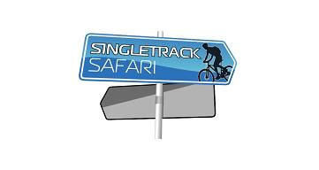 singletracksafarilogo