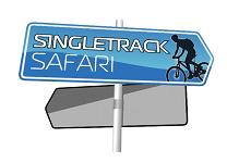 singletracksafarilogo1