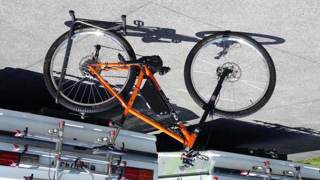 E-Bike Pic Thread-singular.jpg