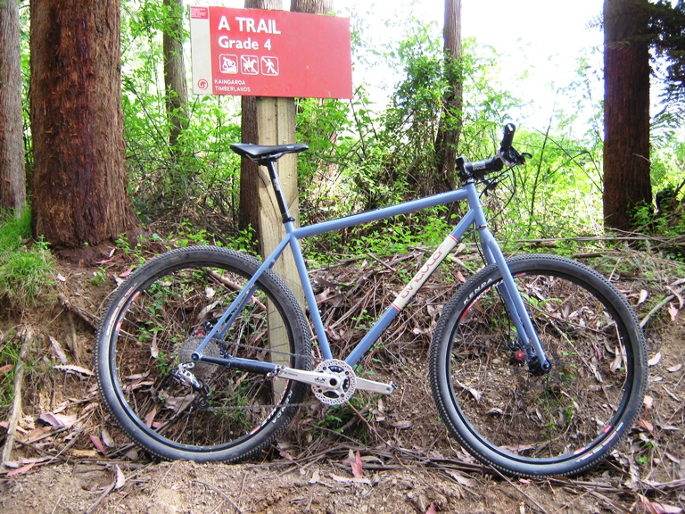 Lets see some steel 29ers!-singular_a.trail.jpg
