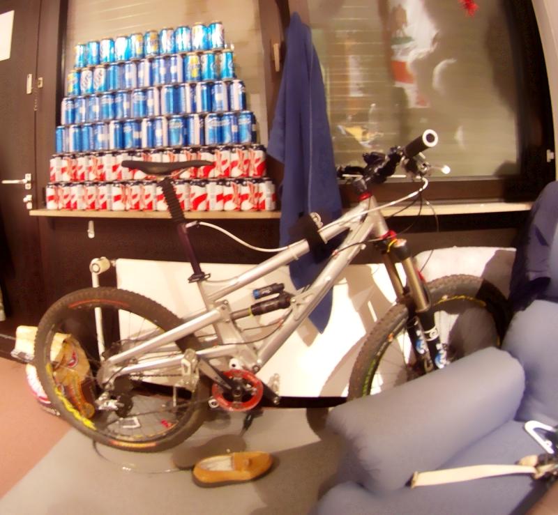 New Bike! Sinister Gruitr-sinister-gd.jpg