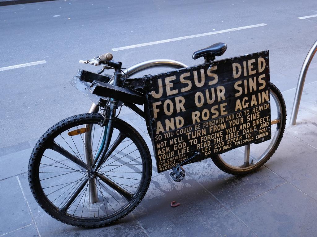 Sad Bikes-sins.jpg
