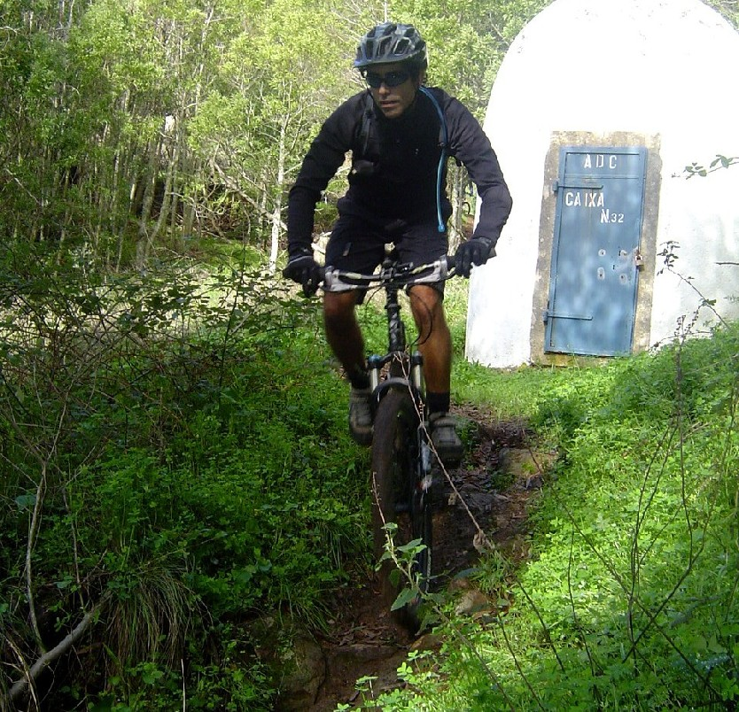 Mountain biking Portugal-sintra-22-11-09-027.jpg