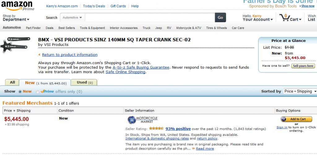 ,445.00 for a Sinz crank?-sinz.jpg