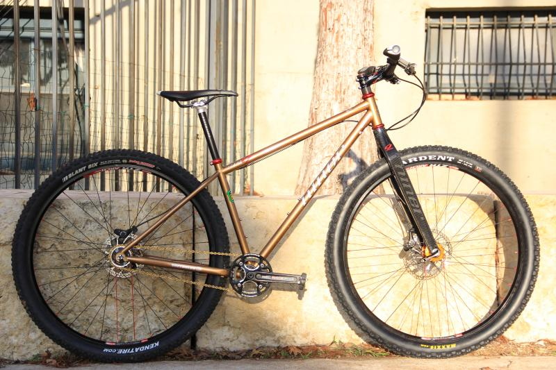 Official Niner Single Speed Thread-sir-ss-rigid-lr2.jpg